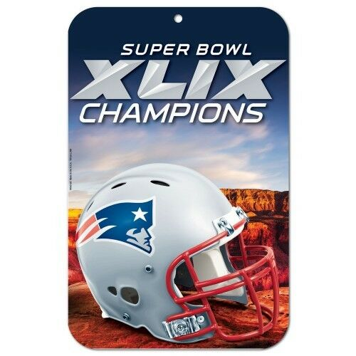list the 49 super bowls
