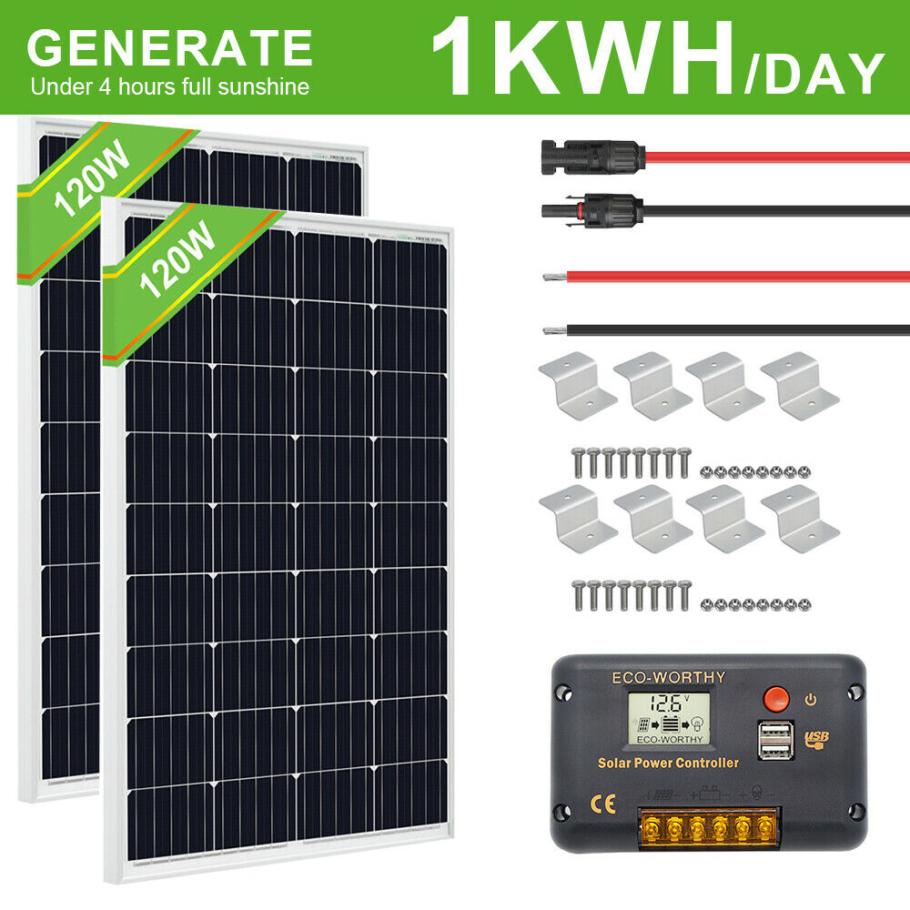 3kw Solar System Wiring Diagram moreover Small Off Grid Solar System in addition Home Solar System Product likewise Sewer Bay Upgrades 121429 additionally solarpanelscostguide. on off grid solar panel kit wiring diagram