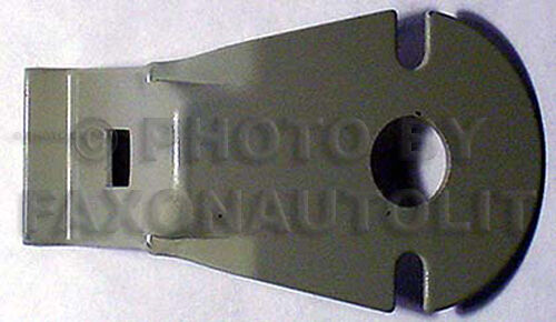 2n Ford Tractor Tail Light : Ford n tractor taillight tail light bracket for
