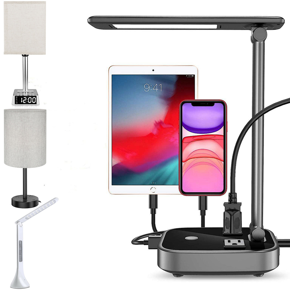 Details about 3w led square wall lamp hall porch walkway living room bedroom light fixture new