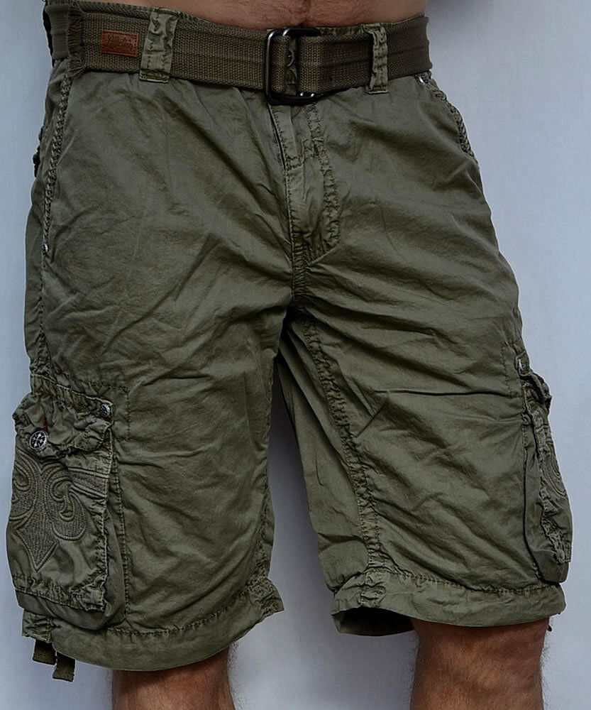 Find great deals on eBay for mens cargo shorts. Shop with confidence.