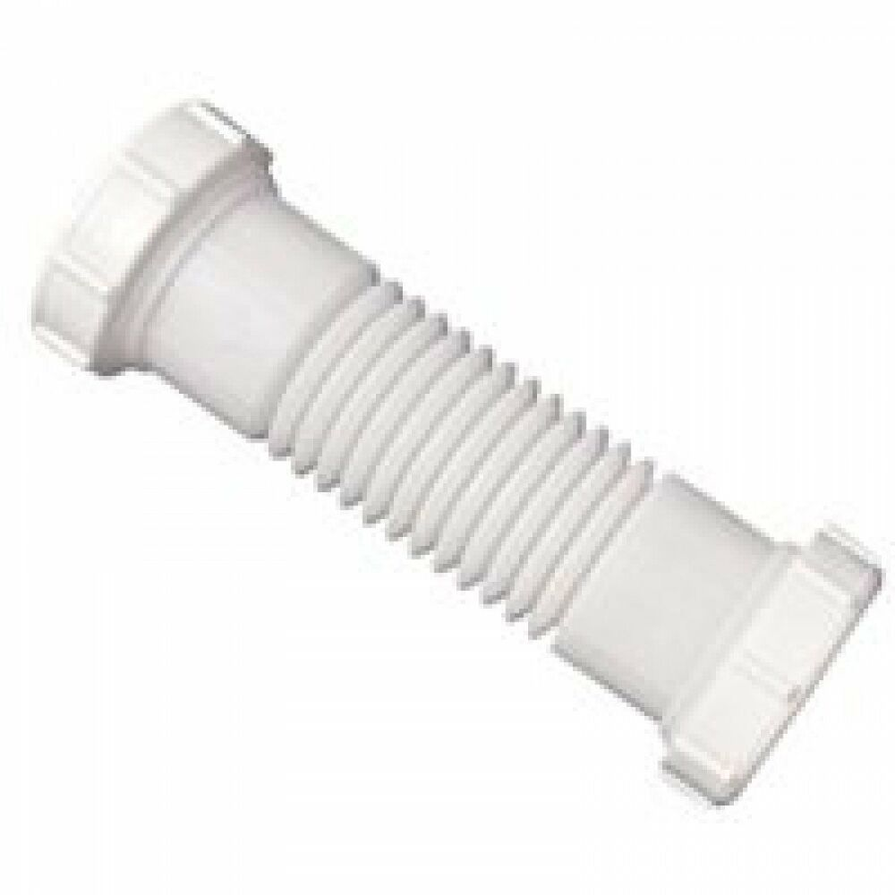 plumb pak pp21215 flex n fit sink drain double slip