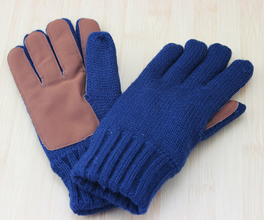 Shop for Kids' Gloves and Mittens at REI - FREE SHIPPING With $50 minimum purchase. Top quality, great selection and expert advice you can trust. % Satisfaction Guarantee.