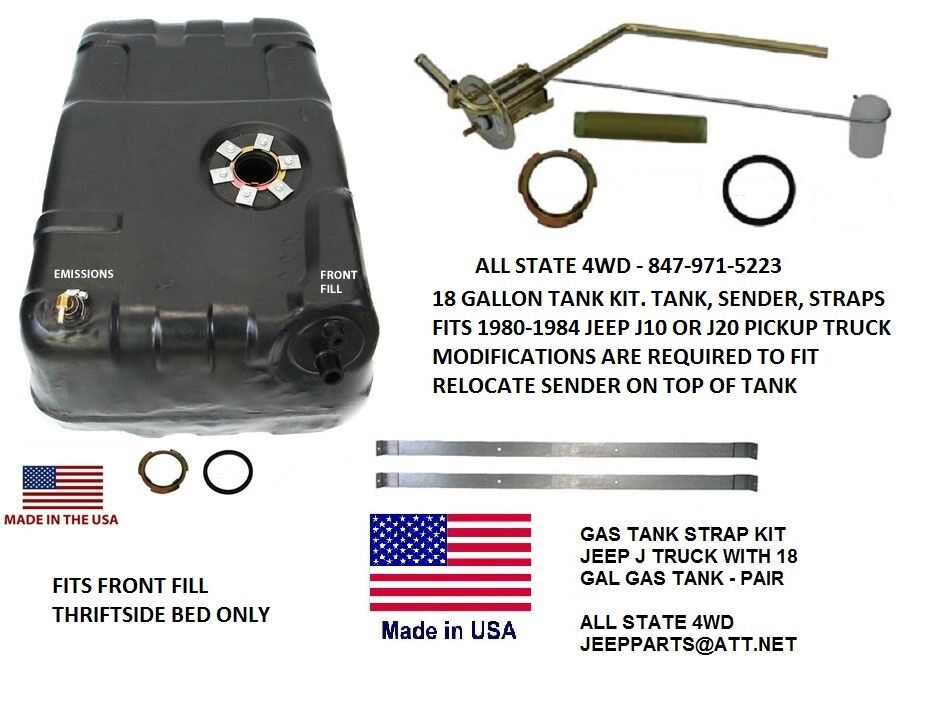 Jeep Cj Fuel Sender moreover Evinrude Boat Gas Gauge Wiring Diagram furthermore Vdo Oil Temperature Gauge Wiring Diagram also Pressure Gauge Schematic moreover Wiring Dual Exhaust Cutouts. on oil pressure gauge for jeep cj7 wiring diagram