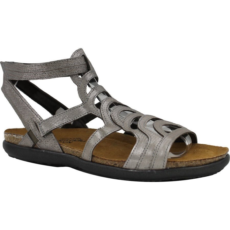 Shop for silver sandals, silver wedge sandals, silver sandals for women, silver dress sandals and girl's silver sandals for less at downloadsolutionspa5tr.gq Save money. Live better. Silver Sandals - downloadsolutionspa5tr.gq