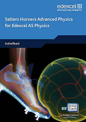 edexcel salters horners physics coursework Gce physics salters horners exemplar coursework gce advanced subsidiary – unit 3 short experiments ua007564 − edexcel as/advanced gce physics (salters horners.
