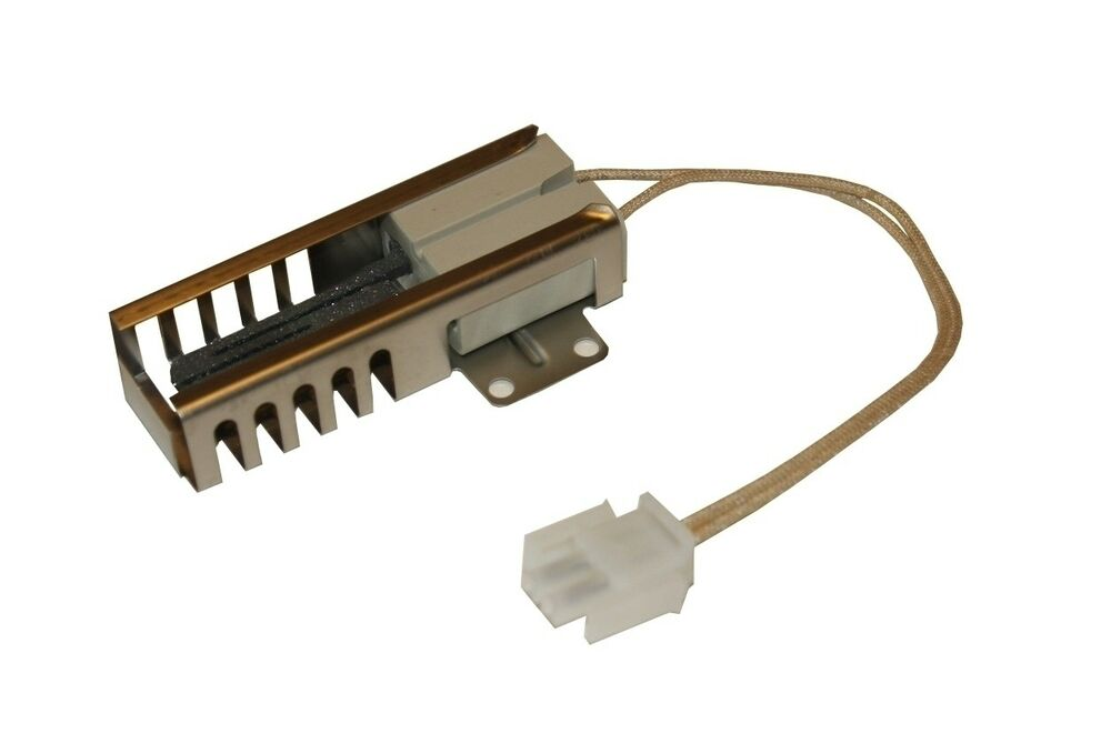 Gas Oven Flat Ignitor For Maytag Crosley Admiral Amana