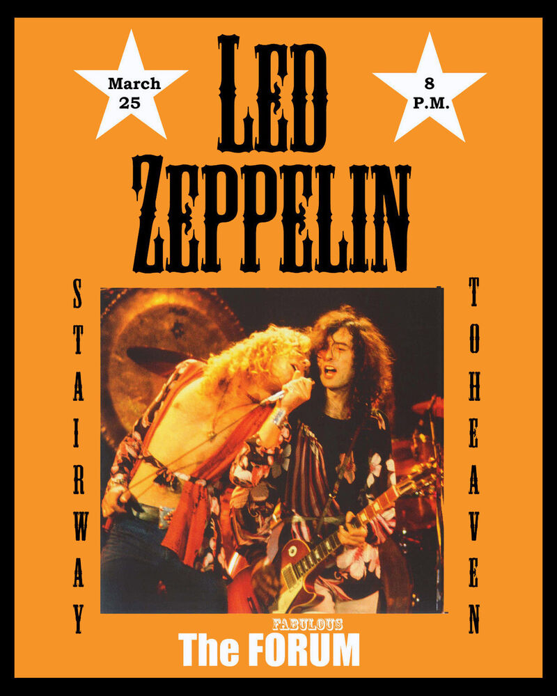 a literary analysis of a stairway to heaven by led zeppelin The stairway to heaven is also related to jacob's ladder in the bible, to the tree of life of the kabbala and other mythologies, and to the pyramids built by the egyptians and other ancient peoples.