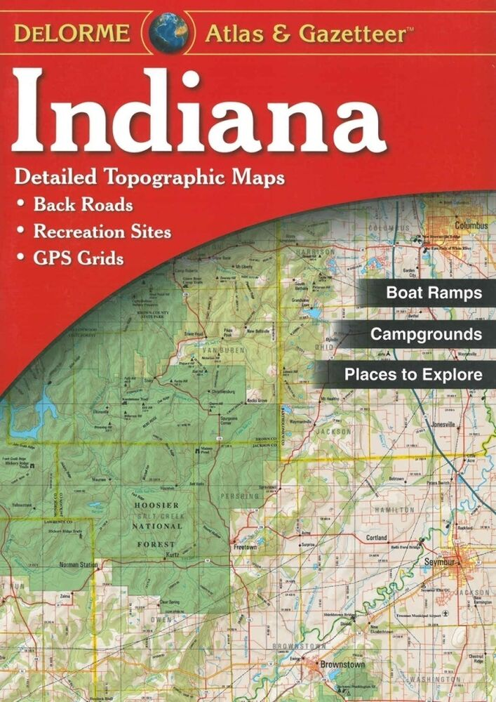 It is a picture of Stupendous Indiana County Map Printable