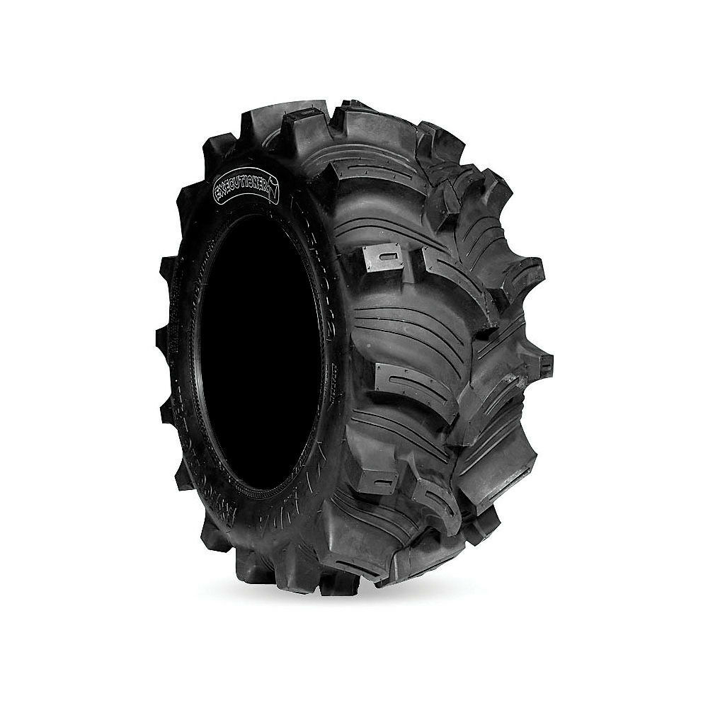 26x12x12 Pulling Tires : Tires
