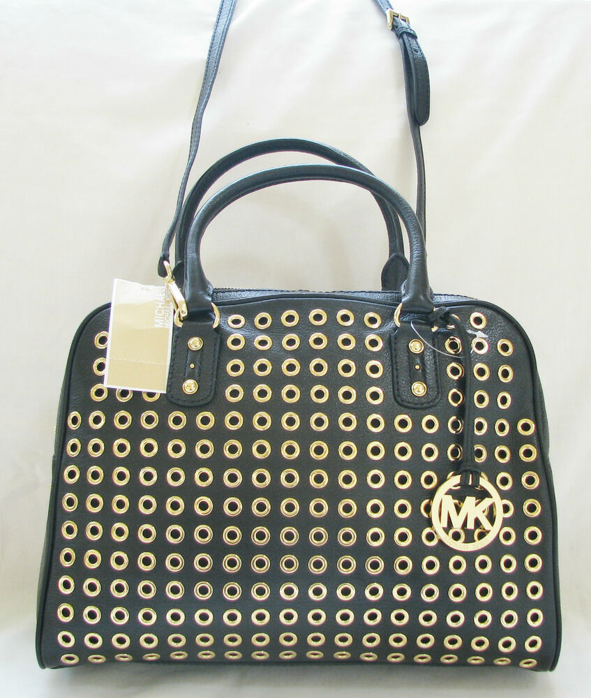 Find michael kors in Western Cape! View Gumtree Free Online Classified Ads for michael kors in Western Cape and more.