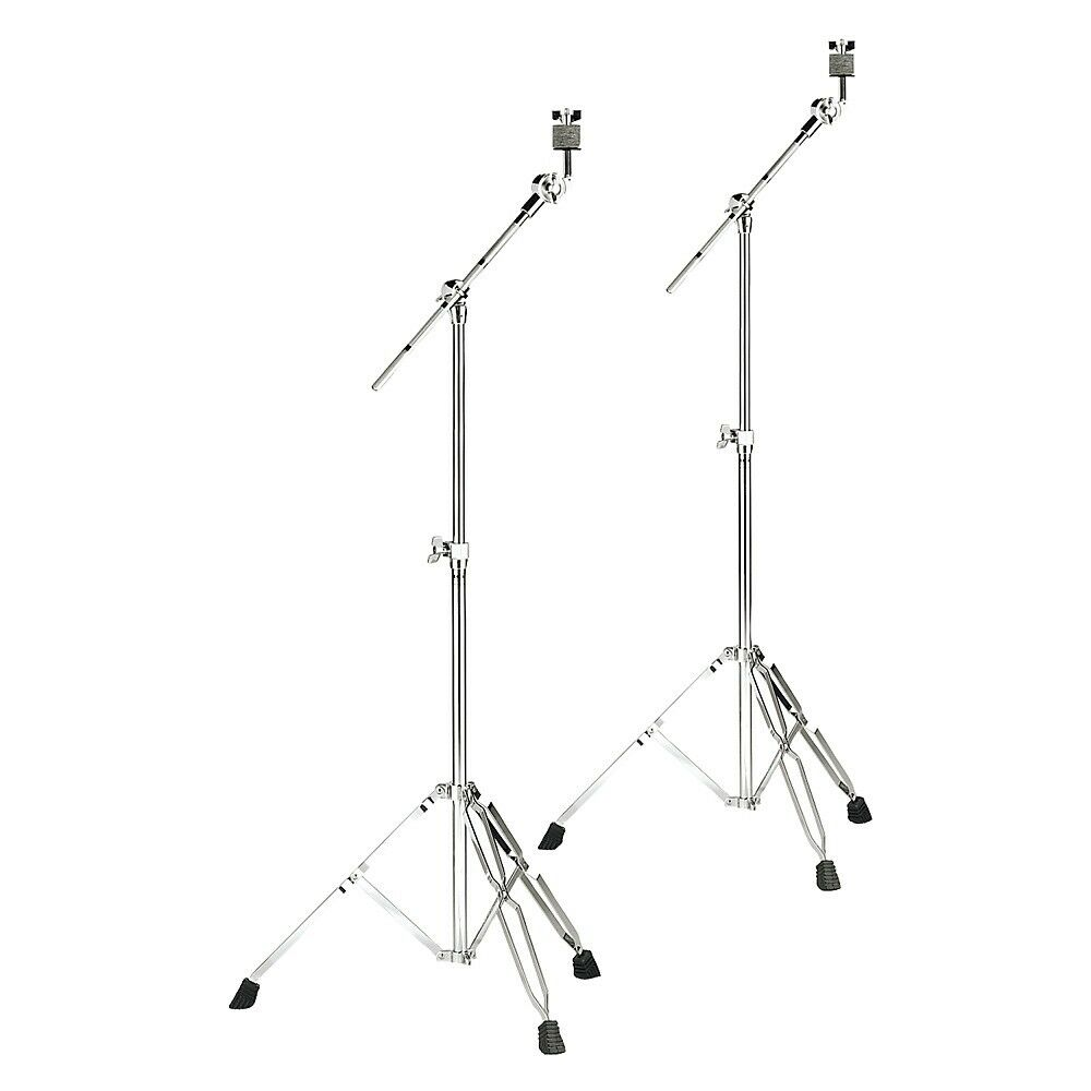 Pdp By Dw 700 Series Cymbal Boom Stand 2 Pack