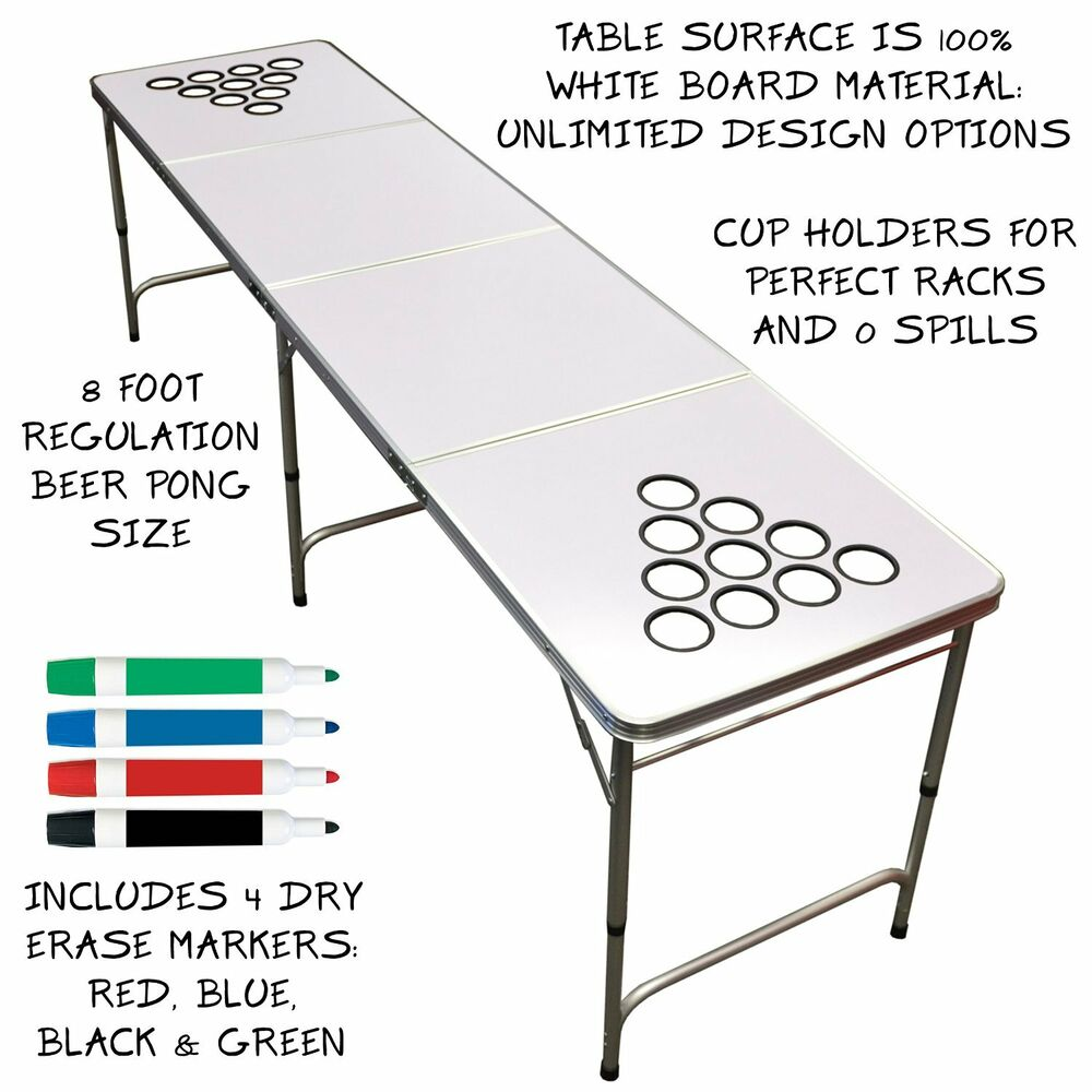 Ping Pong Table Folding picture on Ping Pong Table Folding361260646315 with Ping Pong Table Folding, Folding Table a75bb7d319de8ea22cadac3a17dae28f