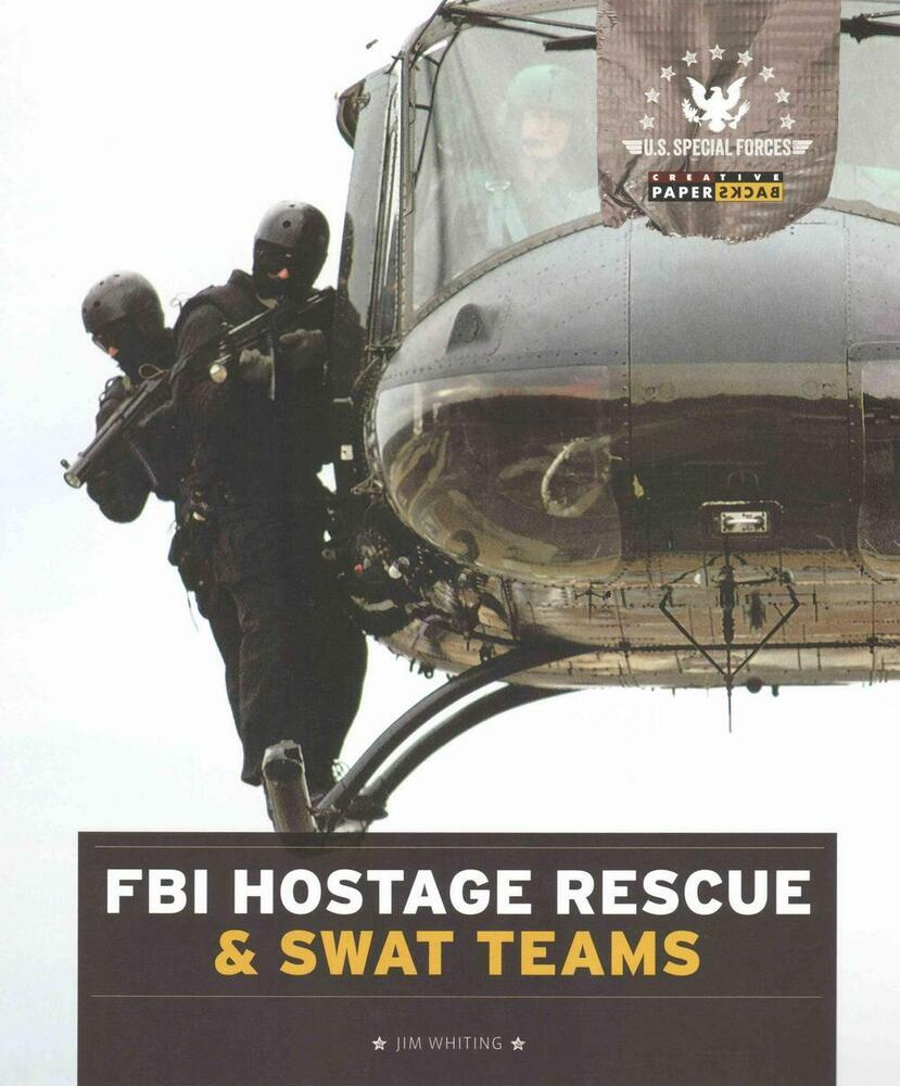 how to join fbi swat