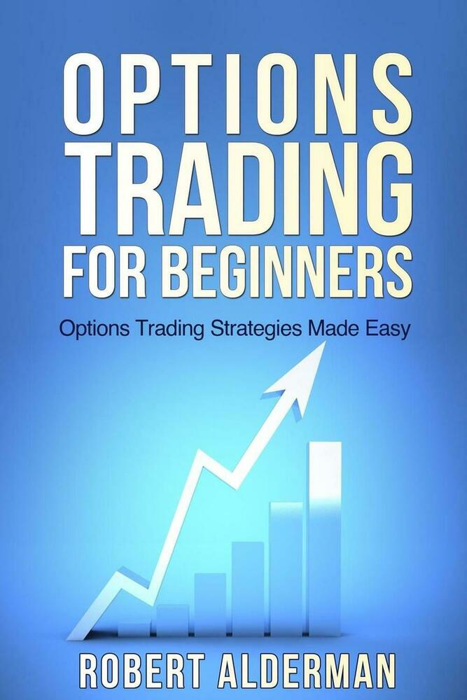 Best books on option trading