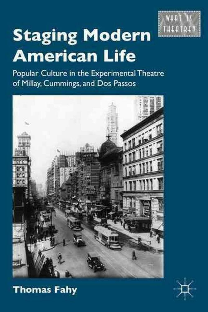 modern american theatre Note: citations are based on reference standards however, formatting rules can vary widely between applications and fields of interest or study the specific requirements or preferences of your reviewing publisher, classroom teacher, institution or organization should be applied.