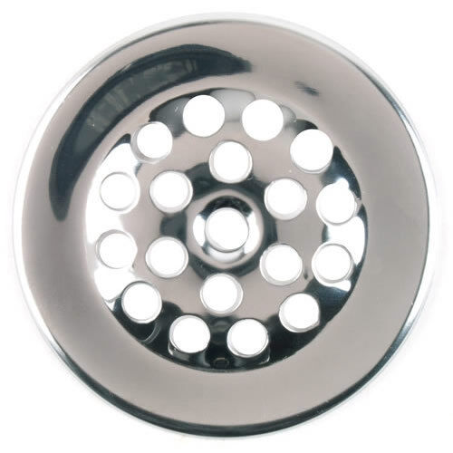 Plumb Pak PP826 64 3 Inch Strainer Dome Cover With Screw EBay