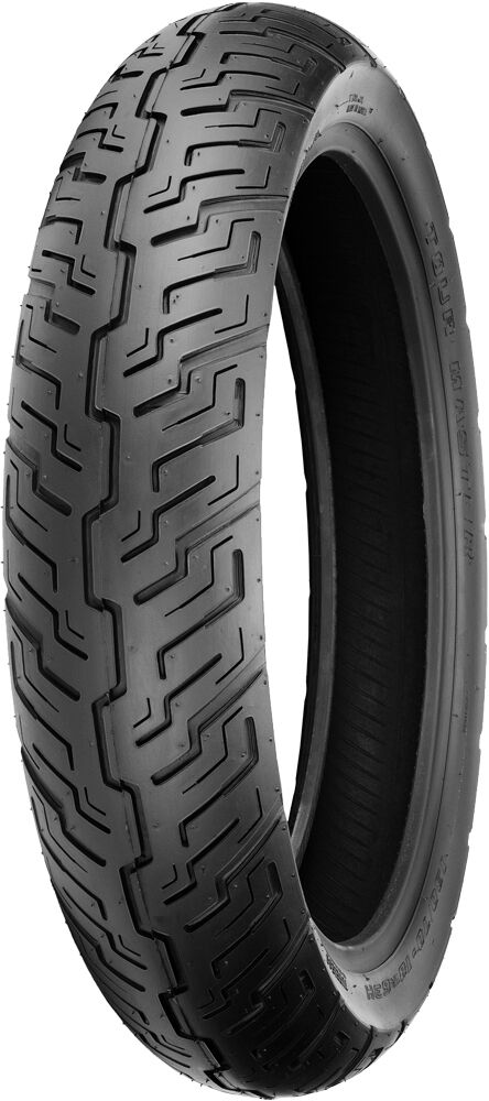 Shinko 733 734 735 Series Sr733 100 90 19 Front Tire 100