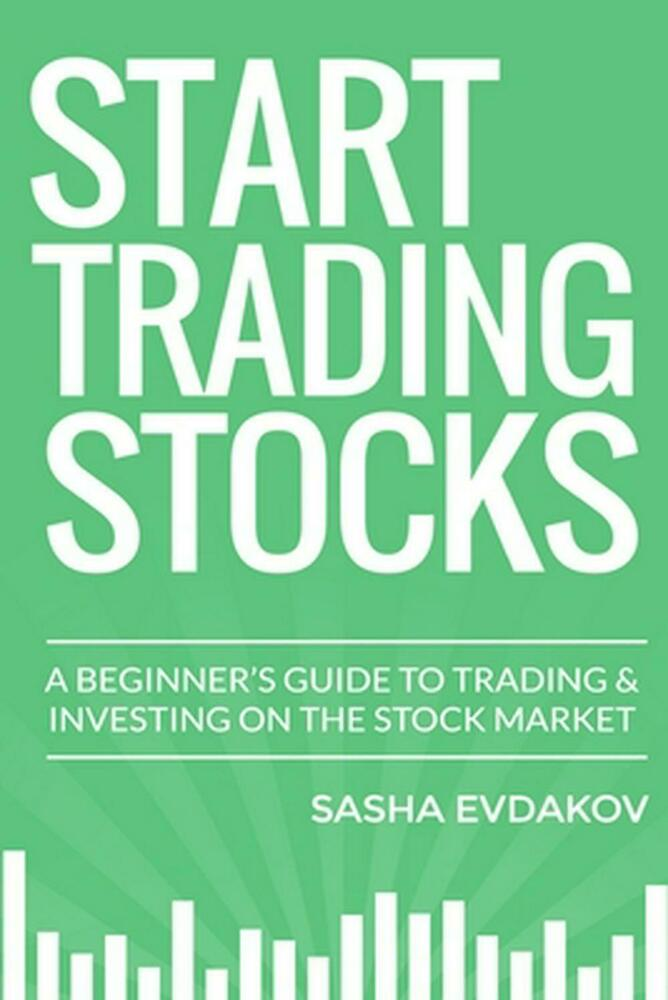 how to buy stocks for beginners