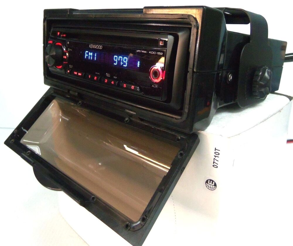 Vw Passat B7 Car Speakers  German Winner Upgrade K moreover Cute Squirrels 30 also Watch further Viewtopic together with E Z Go Txt Full Dash. on in golf cart dash radio