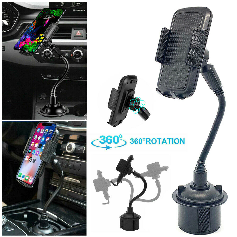 Cake Decorating Tips Fondant Icing : Pastry Icing Piping Bag Nozzle Tips Fondant Cake Sugar ...