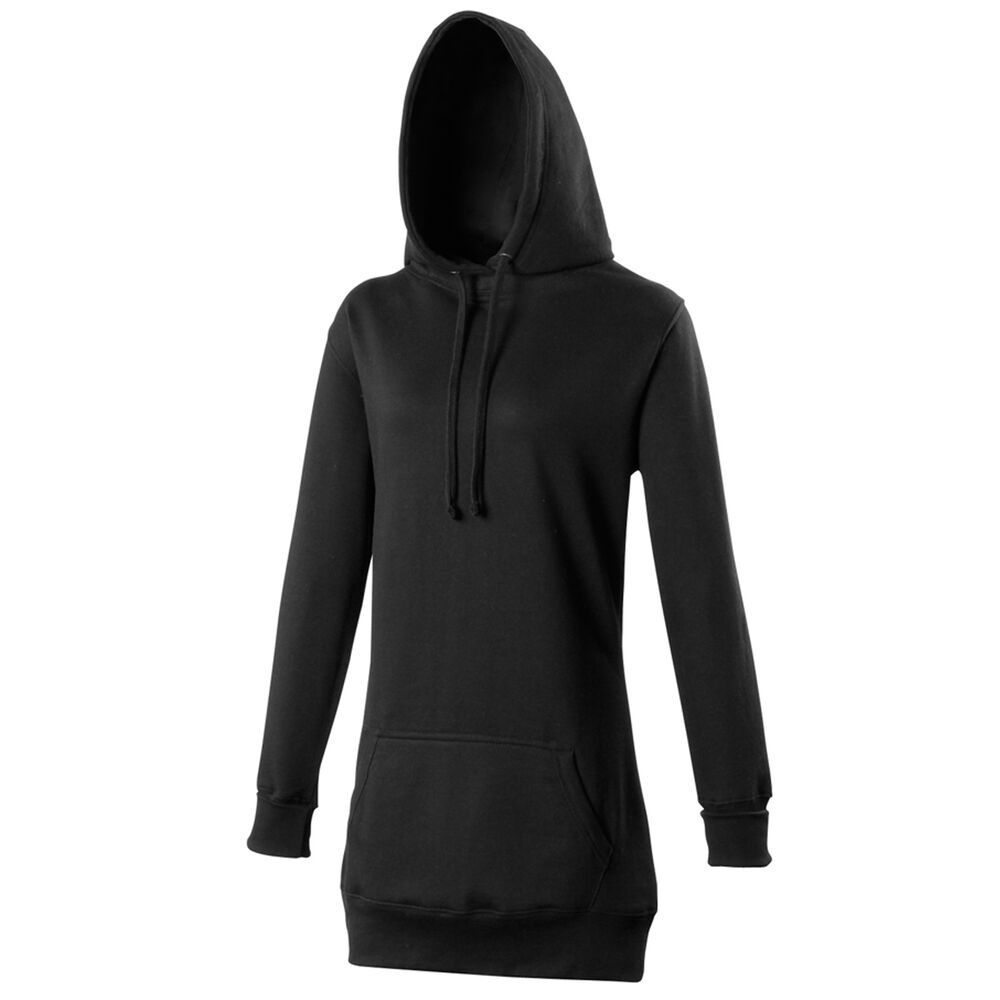 Find great deals on Women's Hoodies at Kohl's today! Women's Tek Gear® DRY TEK Long Sleeve Hoodie + sale. $ Original $ Juniors' SO® Oversized Sweatshirt. sale. Sweatshirts for women from Kohl's are sure to keep you looking your best all day long. Find all your apparel essentials at Kohl's, and take your look to a whole new.
