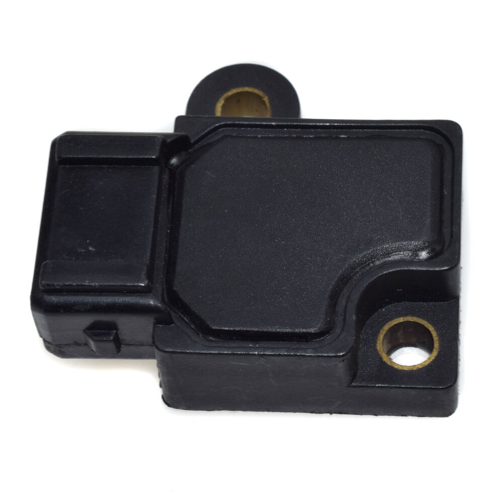 new ignition control module for chevrolet mitsubishi suzuki hyundai 19017167 ebay. Black Bedroom Furniture Sets. Home Design Ideas