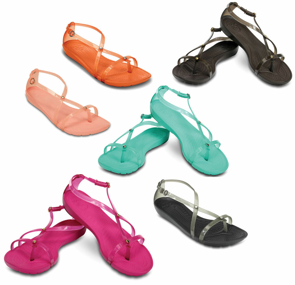 Original Crocs Women Carlie Mary Jane Aqua Sandals Online Shopping India | YuvaStyle | Sweet Couch