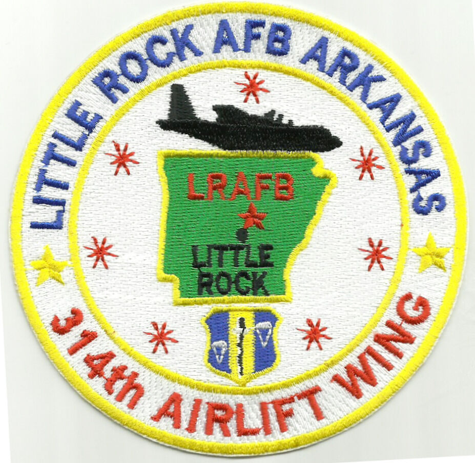 little rock air force base online hookup & dating 2000 united states air force weapons school, little rock afb, ark 2001 squadron officer school, maxwell air force base, ala 2006 air command and staff college (correspondence.