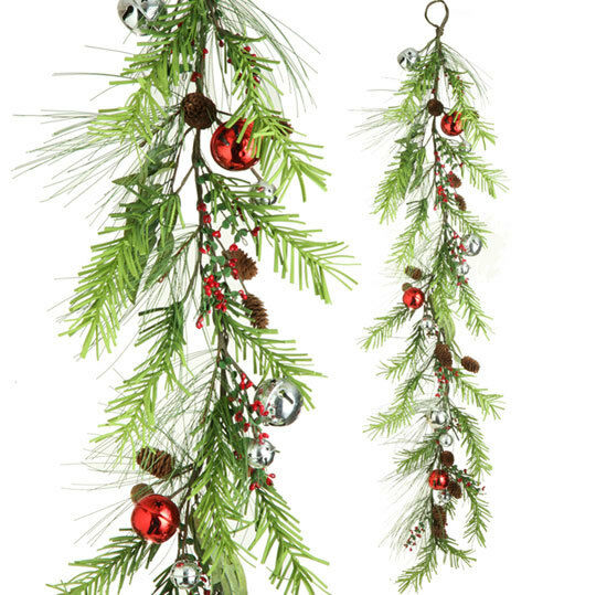 Christmas Tree Ball Ornaments Wholesale