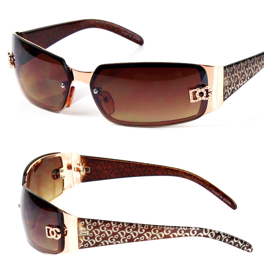 Shades online shopping india