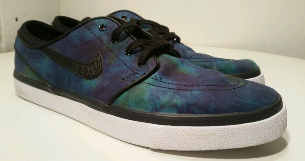 nike sb stefan janoski nebula - photo #29
