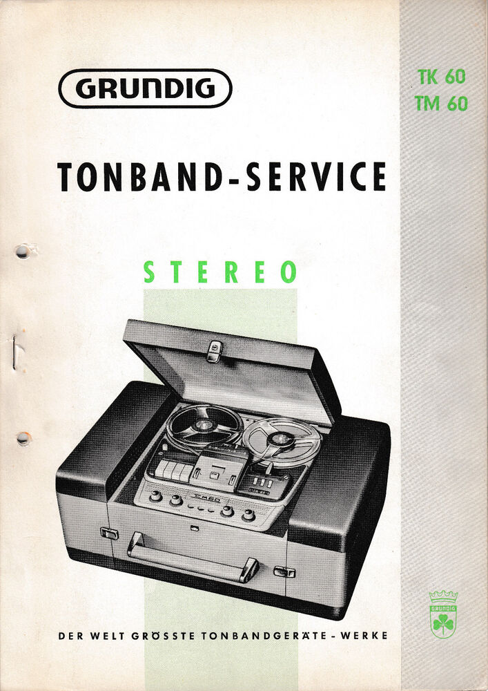 ensoniq ts 10 service manual