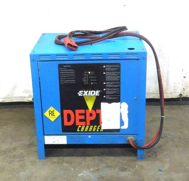 also other images like diagrams replacement electrical repair engine   custom model 510s-xr- vertical-lift drum pourer with counterweight to pour  beyond