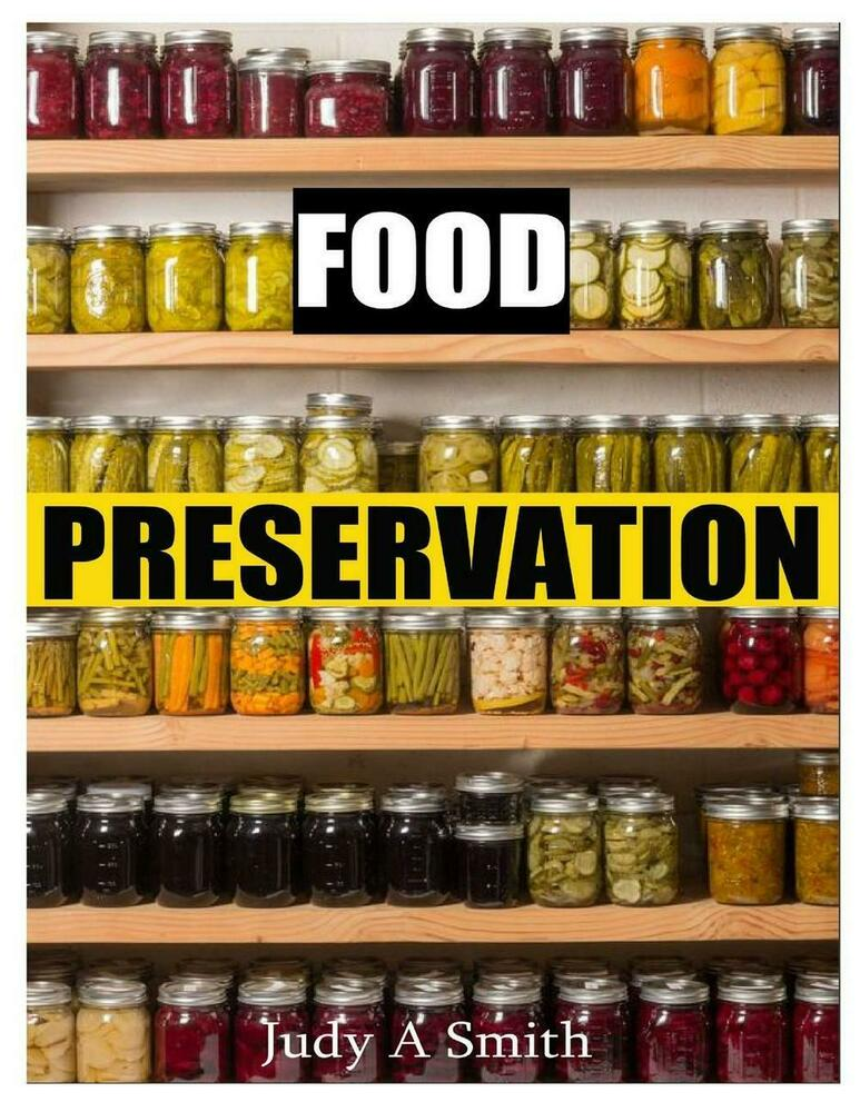 a summary of three main methods of preserving food pasteurization freezing and drying Sun drying the main problems  the destruction of enzymes in other methods of food preservation (freezing,  pasteurization is applied in one of three.