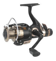 Mitchell Avocet Bronze IV Rear Drag Coarse Match Fishing Reels - 2000/4000 Sizes
