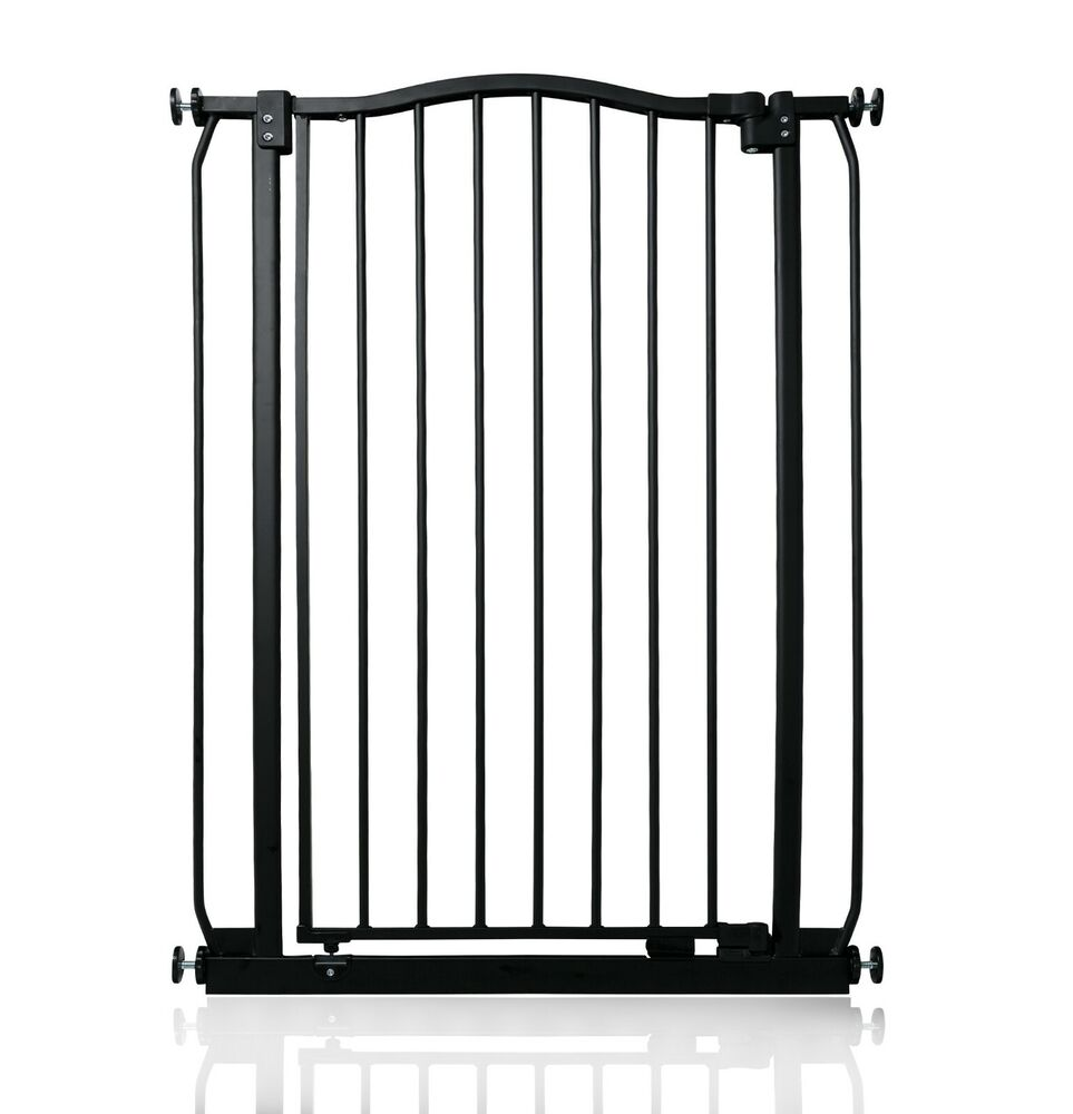 Dreambaby Extra Tall Swing Closed Baby Amp Pet Stair Gate