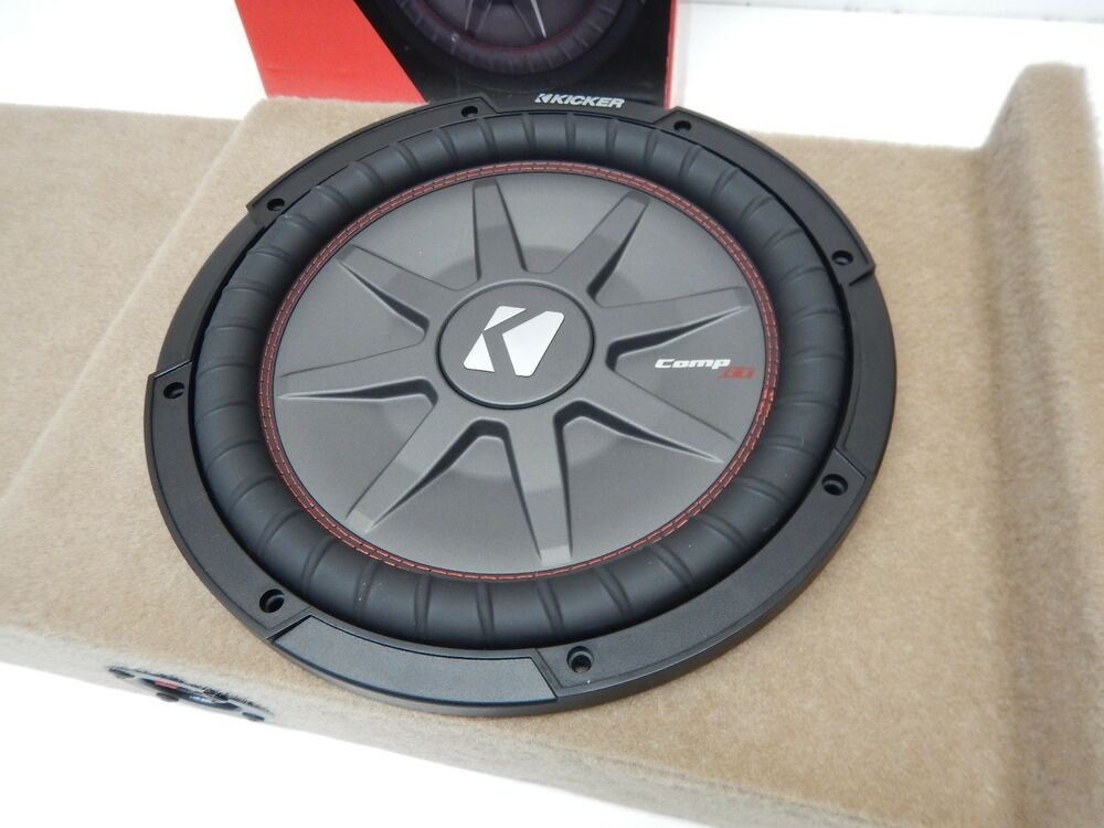 furthermore Kicker Powerstage Subwoofer Install Dsp besides D F Install New Kicker Speakers moreover D Wiring Sub Subwoofer  lifier F No Door Removal How Guide Img in addition D Wiring Sub Subwoofer  lifier F No Door Removal How Guide Image. on ford f 150 kicker subwoofer