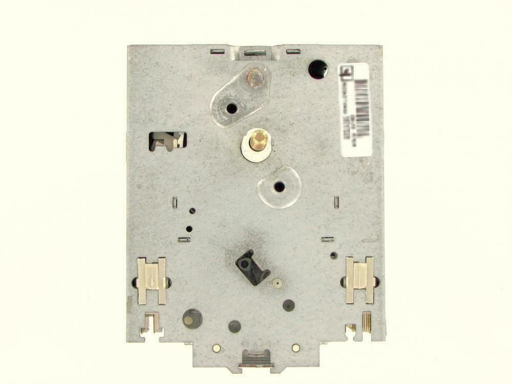 whirlpool duet washer parts whirlpool washer timer part 3951769r 3951769 model 10565