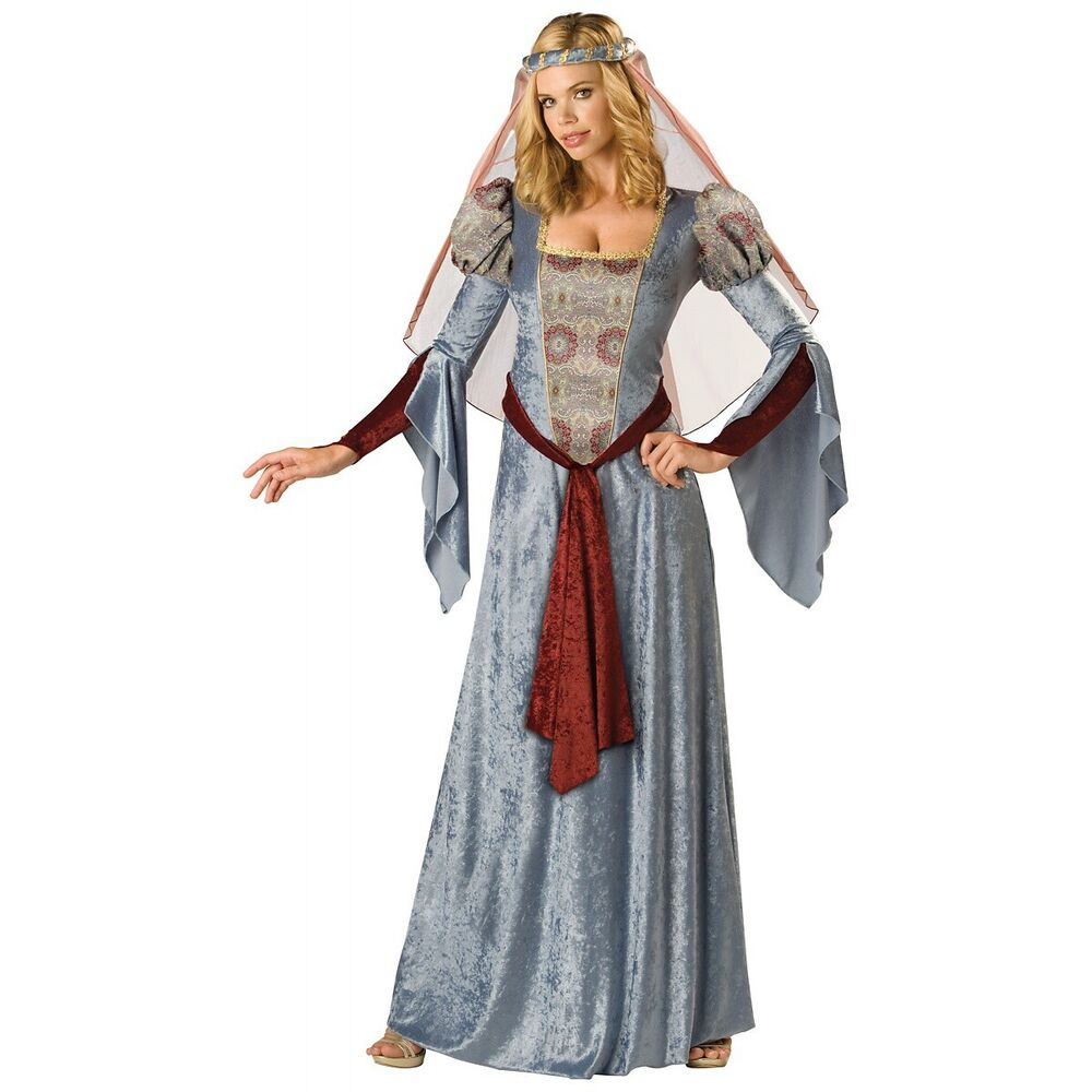 Where can I find information about the job of a Medieval Princess for my essay?