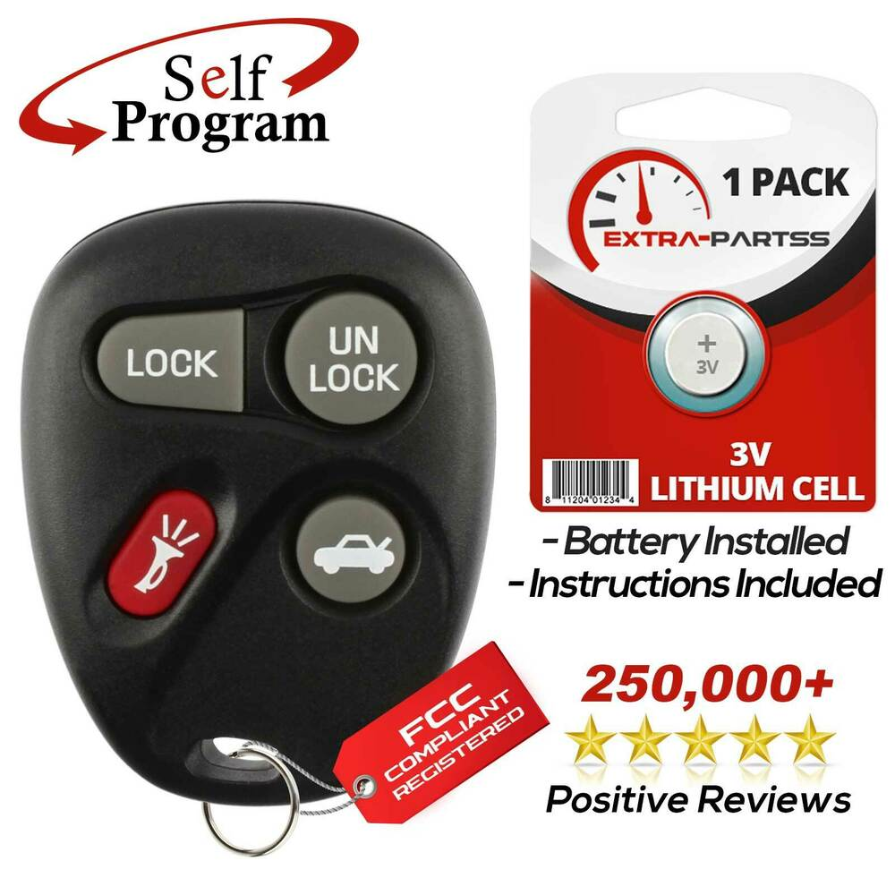 Bmw Key Fob Battery Replacement 2013 additionally Remote Car Starter Myths Mobile Edge Lehigh Valley moreover Changing Battery In 2005 Equinox as well Nissan Sentra Key Remote Keyless Entry Replacement Car Key additionally Nissan Fob Battery Replacement. on nissan keyless entry remote battery change