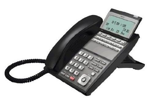 nec telephone manual dt300 series