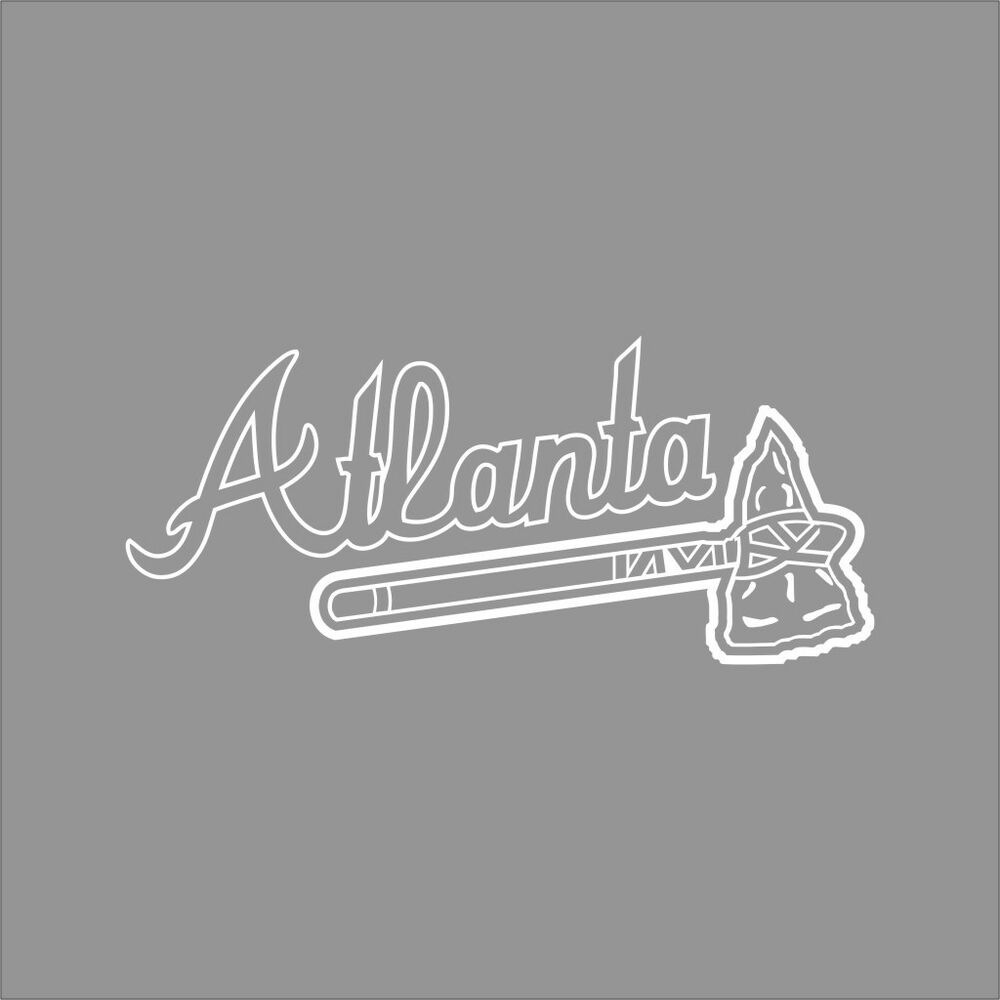 braves mascot coloring pages - photo#10