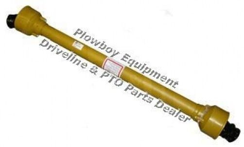 Woods Pto Shaft : Pto shaft ath fth for