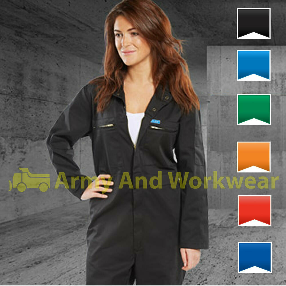 Unique Work Overalls WomenBuy Cheap Work Overalls Women Lots From China Work