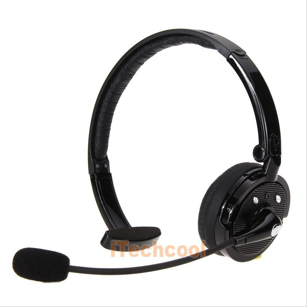 Bh23 Headset Driver Download - freebubble