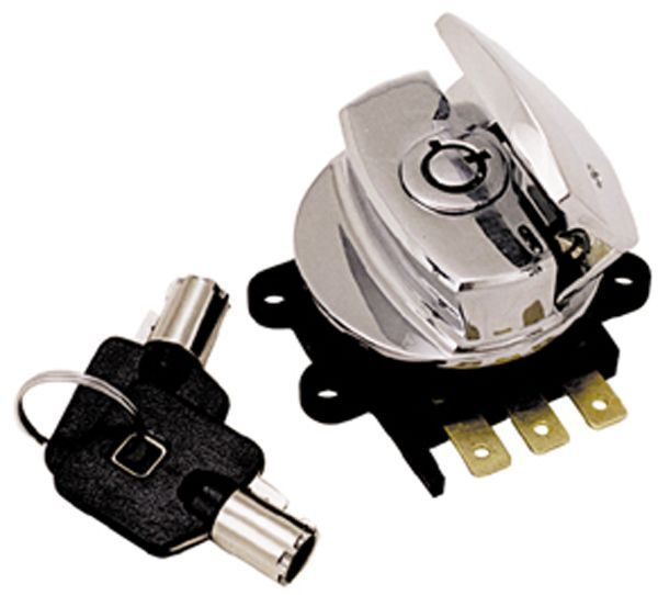 similiar harley davidson ignition switch keywords harley ignition switch softail road king fxdwg flhr rep oem 71501 93