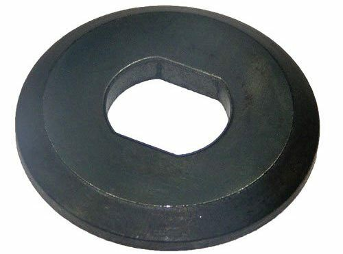 876031 Porter Cable Outer Blade Clamp Washer Oem Ebay