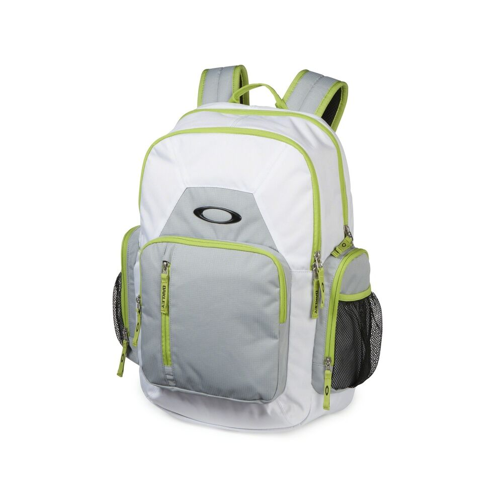 Oakley Backpack Ebay « Heritage Malta