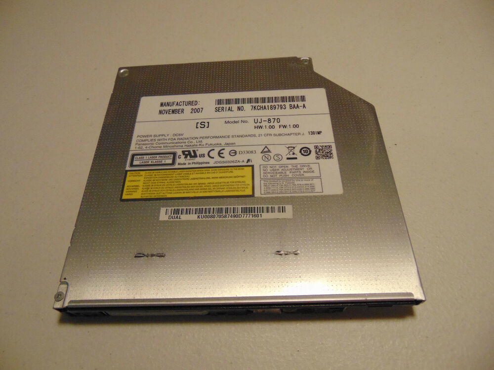 Acer Aspire 5520 Dvd Rom Driver Download